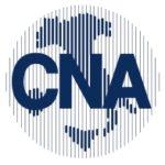 CNA - Associazione provinciale di Padova - Confederazione Nazionale dell'artigianato e delle Piccole imprese