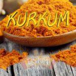kurkum_logo