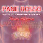 pane_rosso_logo